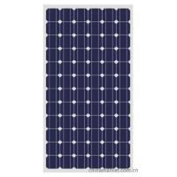China Monocrystalline Silicon Solar Panel wholesale