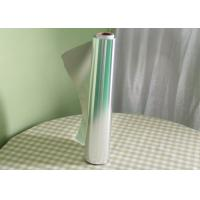 China 30m Length 290 Width Kitchen Aluminum Foil Standard Duty 0.009 mm thickness wholesale
