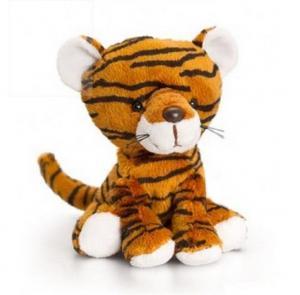 China Wild Animal Tiger Panda Lion Cow Giraffe Stuffed Animal Toys Brown on sale