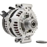 China BOSCH ALTERNATOR FOR BMW AND BENZ TO SUPPLY PLEASE INQUIRY WITH YOUR PART NUMBER wholesale