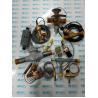China FRICK  BOARD 640D0168H01 wholesale