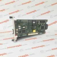 Quality ABB Module 07KP64  GJR5240600R0101 Communication Processor - RS232 RCOM for sale