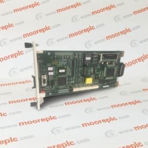 Quality ABB Module 07KP64 GJR5240600R0101 Communication Processor - RS232 RCOM for sale