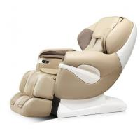 China New Design Massage Chair BS-A39 on sale