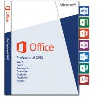 China Download Free Office 2013 Professional Product Key 32 Bit Full Version wholesale