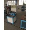 China Non Woven Automatic Label Cutter Machine / Woven Label Cutter wholesale