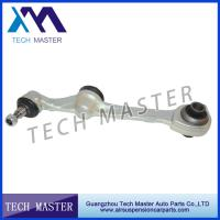 Quality Mercedes W221 S350 S500 Front Lower Control Arm for Suspension Parts OEM for sale