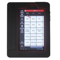 China Launch X431 Scanner V X431 Pro Wifi / Bluetooth Tablet Full System Diagnostic Tool wholesale