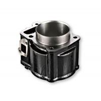 China Water Cooled Atv Cylinder Block Four Stroke For Chunfeng250 , Atv Engine Parts wholesale