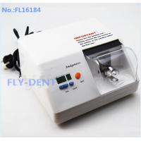 Buy cheap Dental amalgamator from wholesalers