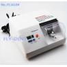 Buy cheap Dental amalgamator from wholesalers