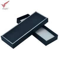 China Unique Design Jewelry Packaging Boxes Jewelry Gift Boxes For Necklace wholesale