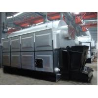 China DZL Quick Installation hot-water boiler wholesale