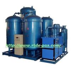 China PSA nitrogen generator wholesale
