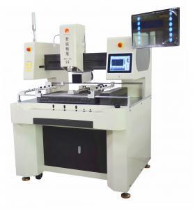 China Full automatic bga reballing machine wds1250 for mobile phone,laptop motherboard CPU GPU soldering repairing wholesale