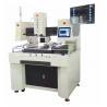 Buy cheap Chip Repair Stencil Used Reballing Chips Laser Reballing Kit Machine Infrared from wholesalers