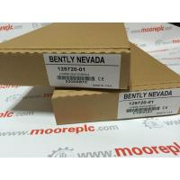 China Cable Extension Bently Nevada 3500 System 330130-080-00-00 3300 XL 5MM / 8MM wholesale