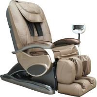 China 120w Relax Vending Recliner Massage Chair, Health Home Massage Chair With Foot Air Massage on sale