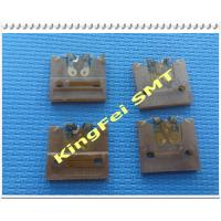 China 42804703X 42804704X Universal Carrier Clips Universal AI Parts wholesale