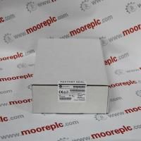 China ALLEN BRADLEY 1203-GD1 1203GD1 COMMUNICATION MODULE wholesale