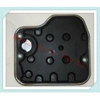 China 26240D - FILTER - AUTO TRANSMISSION  FILTER FIT FOR  TOYOTA U150E, U151E, U151F wholesale