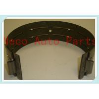 China 26320F - BAND AUTO TRANSMISSION BAND FIT FOR FORD C-4 C-5 wholesale
