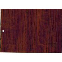 China Waterproof Bamboo Fiber Wooden Floor Tiles Board Thickness 5mm, 7mm, 9mm wholesale