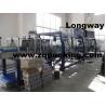 China Tray Packing machine wholesale