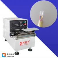 Buy cheap Convenient Operation Coaxial Wire Stripping Machine For Aluminum Foil Wire from wholesalers