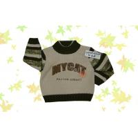 China Children Sweater (MM-016) wholesale