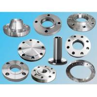 "China Steel Flanges Brida BS / ISO1/2"" NB TO 24"" NB Long Weld Neck Flanges SO RF Flanges WN RF Flanges SW RF Flanges BL RF wholesale"