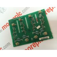 China ELECTRIC GE Controller  GENERAL DS200ADGIH1AAA - PCB Fast shipping wholesale