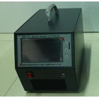 Buy cheap Battery Discharger and Battery Capacity Tester from wholesalers
