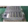 China 64V400Ah Lifepo4 Electric Car Battery High Energy Density SD-EV-64400 wholesale