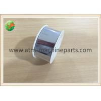 Buy cheap 01750136218 Wincor Nixdorf ATM Parts C4060 Escrow Tape White Banking Equipment product