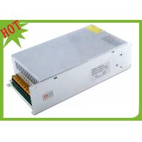 China Single Output Switching Power Supply For CCTV Camera wholesale