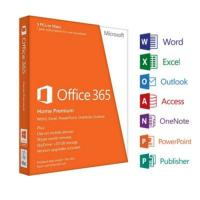 Quality Original Software Office 365 Home Premium Download Lifetime New Activation for sale