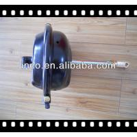 China DONGFENG TRUCK SPARE PARTS,FRONT BRAKE CHAMBER ASSEMBLY,3519ZB1-010 on sale