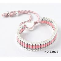 China fashion bracelet jewellery wholesale