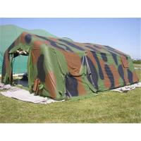 China Custom Portable Inflatable Medical Tent , Inflatable Medical Isolation Tent wholesale