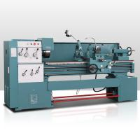 China CA C series  Lathe Machine Horizontal Lathe Universal Lathe With Workpiece Length 3000mm on sale