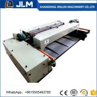 China No-card  full automatic cnc router log debarker ,debarking tools for logs wholesale