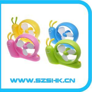 China usb mini fan,mini hand fans battery operated fans wholesale