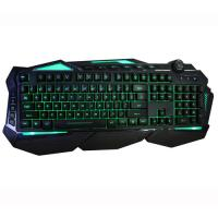 China Customized Programming Gaming Keyboard wholesale