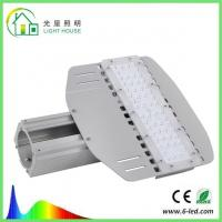 China Philips SMD3030 Led Bulb Street Light 50 W High Efficiency With CE RoHS Listed wholesale