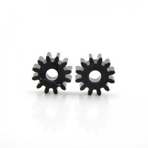China Noritsu QSS 1912 Minilab Spare Part Gear A220173 wholesale