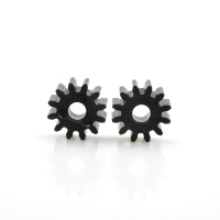 Buy cheap Noritsu QSS 1912 Minilab Spare Part Gear A220173 from wholesalers