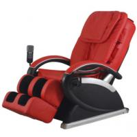 China Intelligent Massage Chair on sale