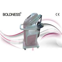 China Protable Skin Rejuvenation And Body Vacuum Suction Machine , Body Sculpting Machine wholesale