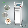 China multifunctional IPL SHR E-light 3 system in 1 machine hair removal machine / IPL hair removal 16*50mm big spot size wholesale